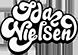 Ida Nielsen Logo